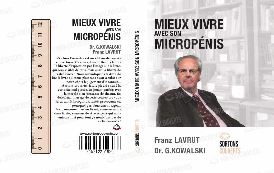 Mieux-vivre-avec-son-micropenis