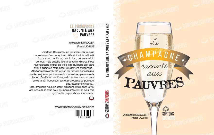 le-champagne-raconte-aux-pauvres
