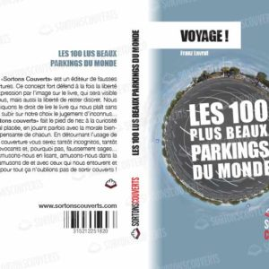 100-plus-beaux-parkings-du-monde
