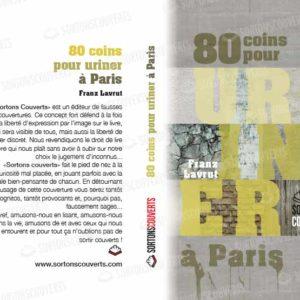 80-coins-pour-uriner-a-Paris