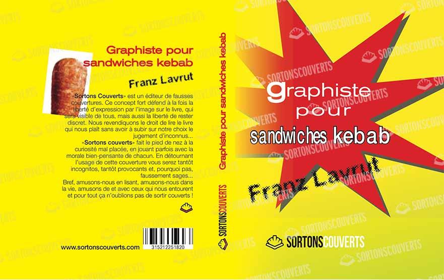 Graphiste-pour-kebab