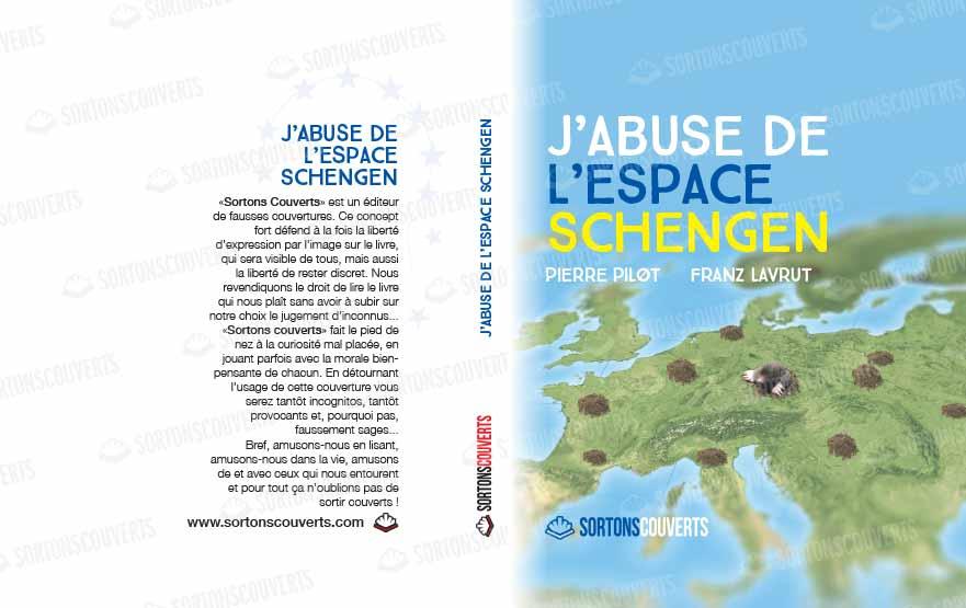 Jabuse-de-lespace-schengen