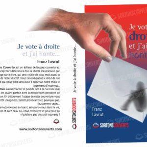 Je-vote-a-droite-et-jai-honte