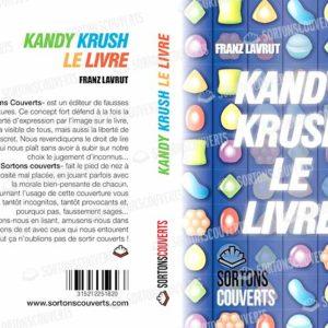 Kandy-Krush-le-livre