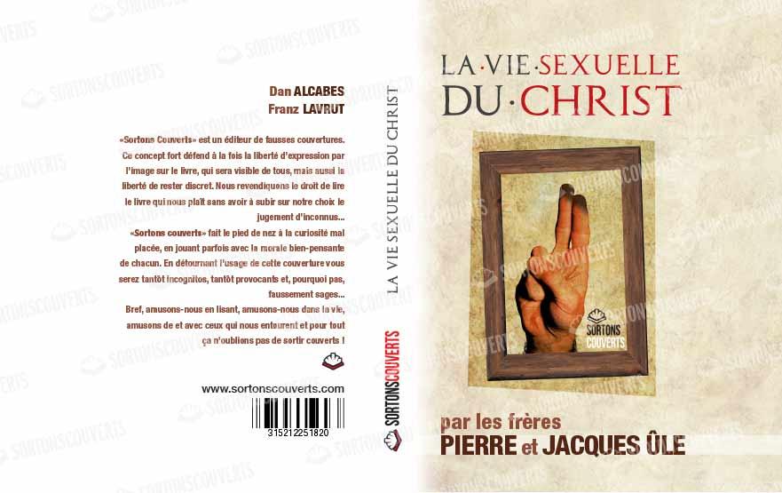La-vie-sexuelle-du-christ
