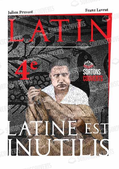 Latin-inutilis-est