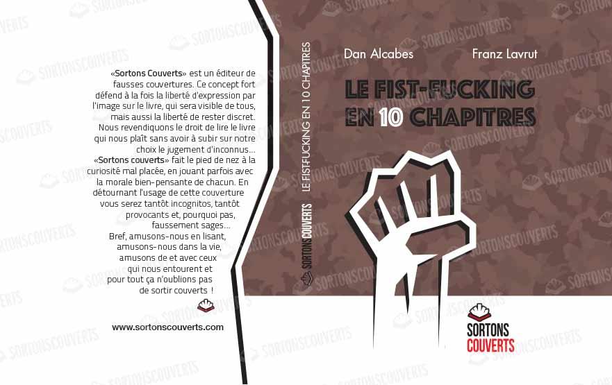 Le-fist-fucking-en-10-chapitres