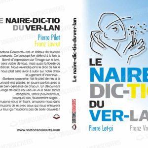 Le-nair-dic-tio-du-ver-lan