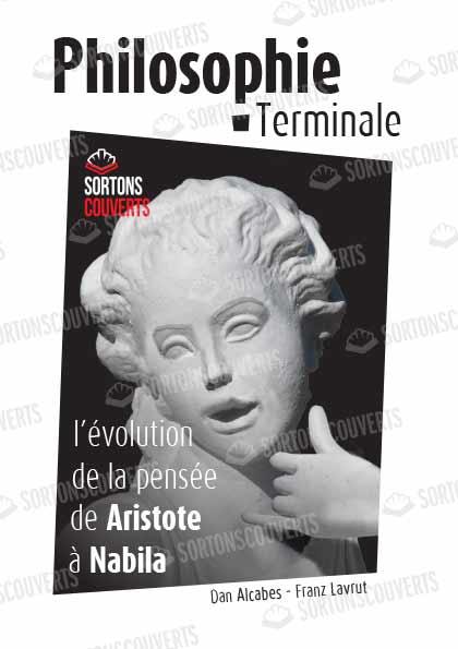 Levolution-de-la-pensee-de-Aristote-a-Nabila