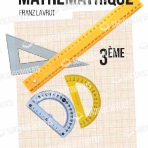 Mathematrique