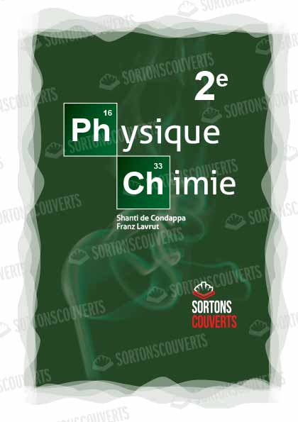 Physique-chimie-bad