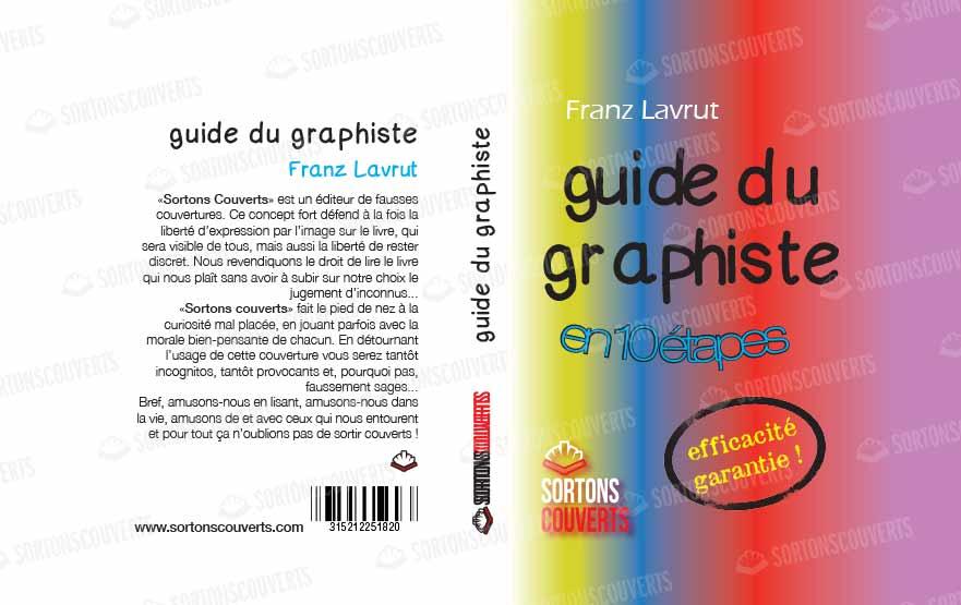 Guide du graphiste en 10 étapes