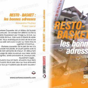 Resto-basket-les-bonnes-adresses