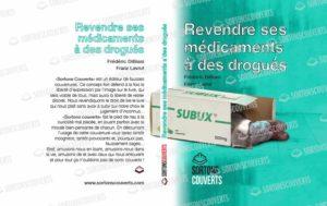 Revendre-ses-médicaments-à-des-drogués