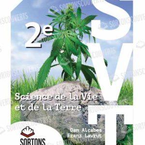 SVT-cannabis