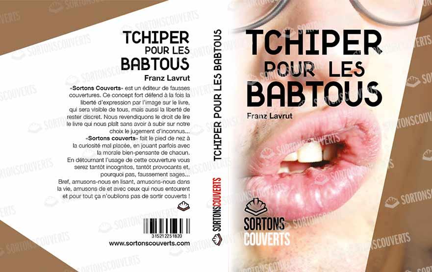 Tchiper-pour-les-babtous
