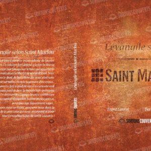 aperçu_saint-maclou