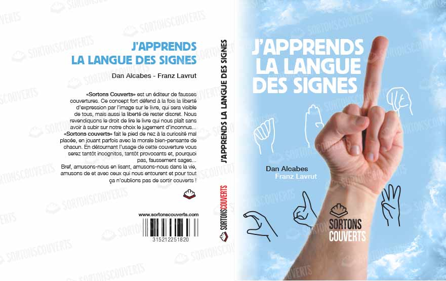japprends-la-langue-des-signes