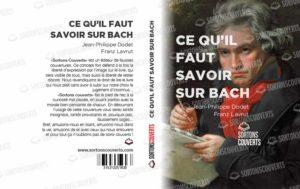 Ce-qu'il-faut-savoir-sur-Bach
