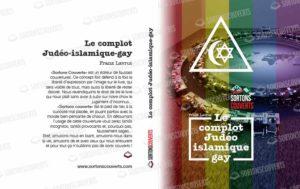 Le-complot-judéo-islamique-gay