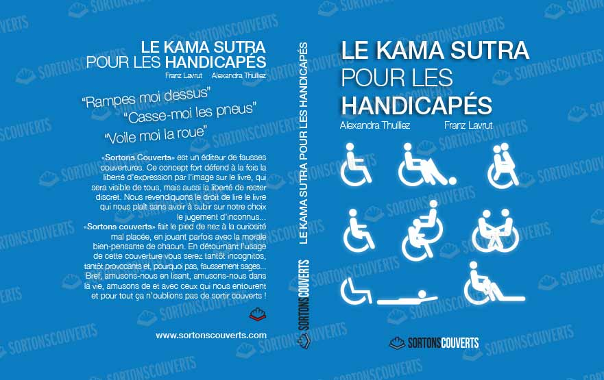 Le-kama-sutra-pour-les-handicapes