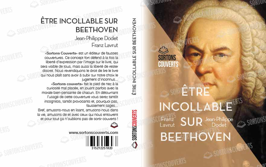 etre-incollable-sur-Beethoven