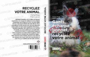 Gants-echarpe-bonnet-recyclez-votre-animal