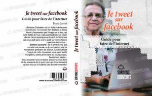 Je-tweet-sur-facebook