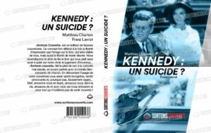 Kennedy-un-suiscide