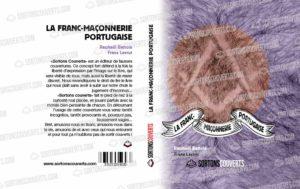 La-franc-maconnerie-portugaise