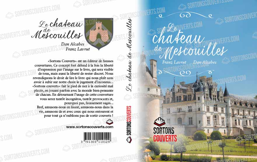 Le-chateau-de-mescouilles